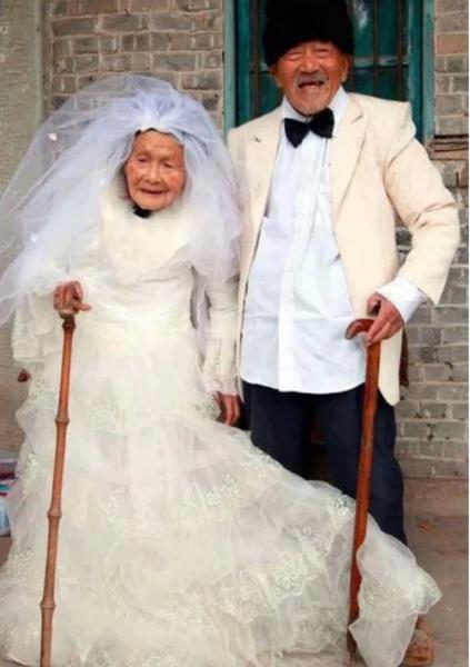 amor-eterno-80-casados